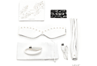 LELO Luxus-Lust-Brautgeschenk-Set Produktset