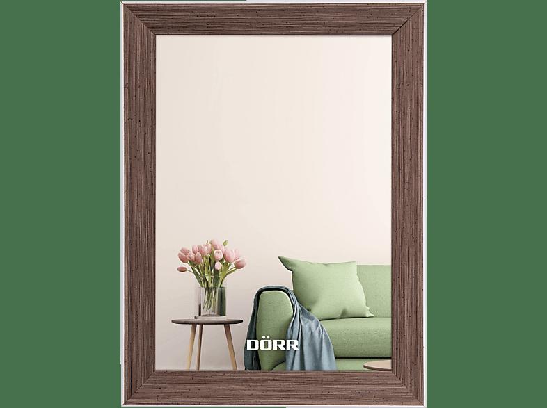 DÖRR 801655 Wash (15 x 20 cm, Braun)
