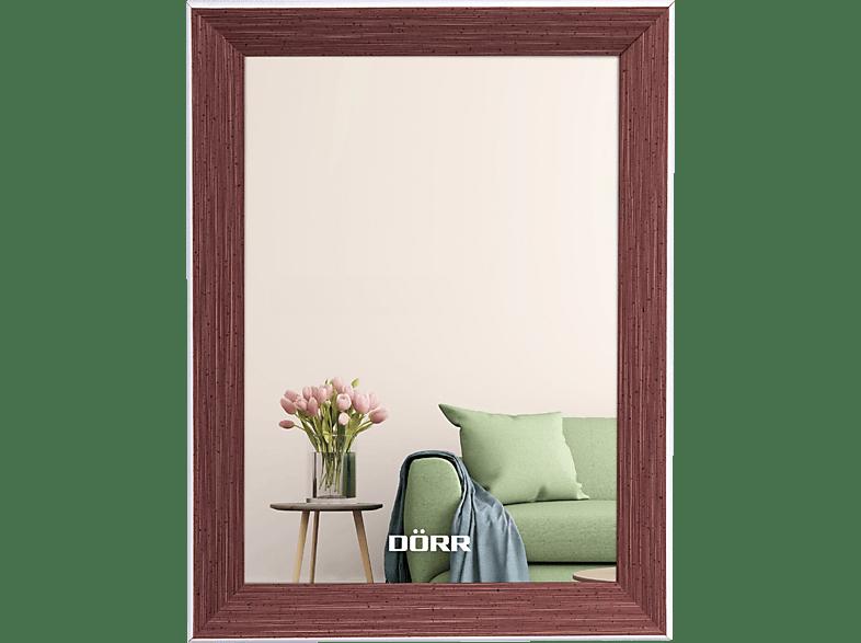 DÖRR 801652 Wash (13 x 18 cm, Rotbraun)