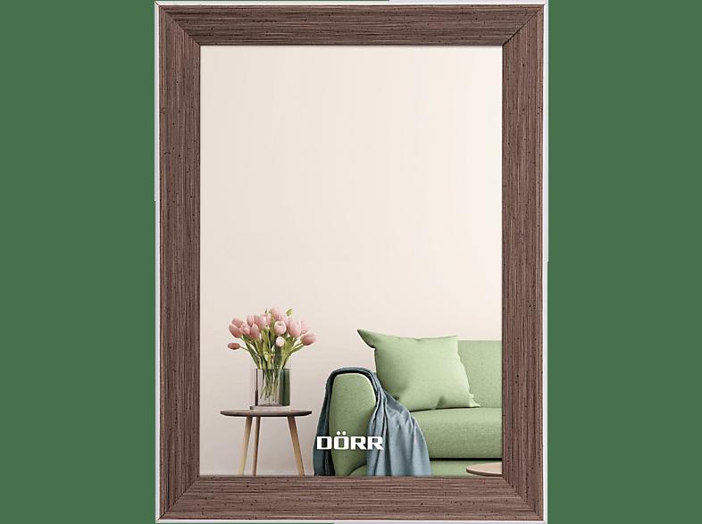 DÖRR 801663 Wash (30 x 40 cm, Braun)