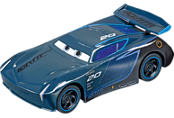 CARRERA (TOYS) First Disney·Pixar Cars Rennbahn, Mehrfarbig