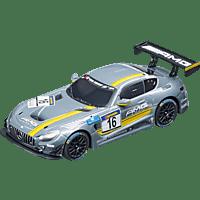"""CARRERA (TOYS) Mercedes-AMG GT3 """"No.16"""" Auto, Mehrfarbig"""