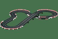 CARRERA (TOYS) Ferrari Trophy Rennbahn, Mehrfarbig