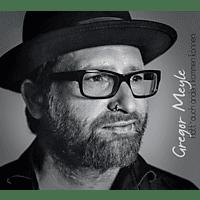 Gregor Meyle - Hätt' auch anders kommen können  - [Vinyl]