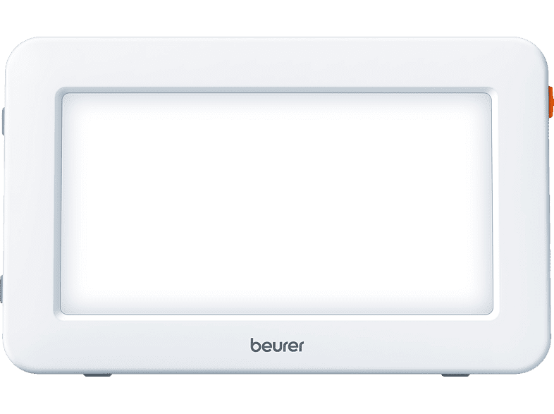 BEURER TL 20 Tageslichtlampe