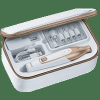 BEURER MP 64 Maniküre-/Pediküreset