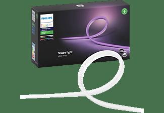 pixelboxx-mss-78248162