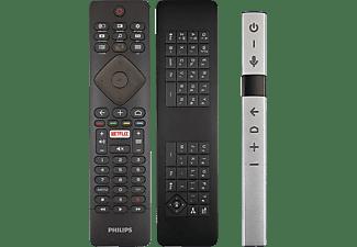 pixelboxx-mss-78250673