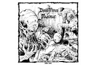 Disastrous Murmur - Skinning Beginning (Vinyl) [Vinyl]