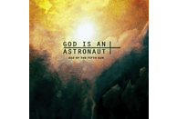 God Is An Astronaut - Age Of The Fifth Sun (Lim.Green Vinyl) [Vinyl]
