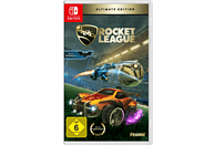 Rocket League - Ultimate Edition [Nintendo Switch]
