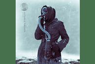 Author & Punisher - Beastland [CD]