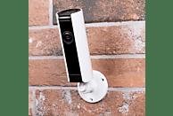SMARTWARES CIP-37183 IP Kamera