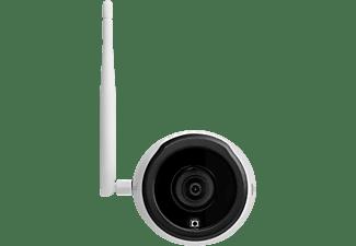 SMARTWARES CIP-39220, IP Kamera, Auflösung Foto: 1.920 x 1.080 Pixel