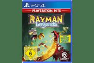Rayman Legends-Hits [PlayStation 4]