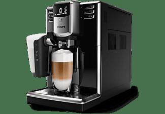 PHILIPS EP5340-10 LatteGo Plus Black