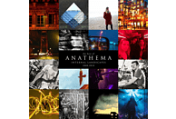 Anathema - Internal Landscapes-The Best Of 2008-2018 [CD]