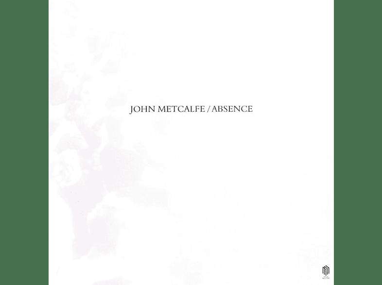 Rosie Doonan - John Metcalfe-Absence [Vinyl]
