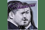Der Wahnsinn - Toi! Toy! Teu! [CD]