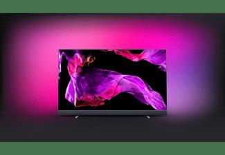 pixelboxx-mss-78256387