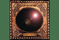 Spock's Beard - Beware Of Darkness (Re-issue & Bonus) [CD]