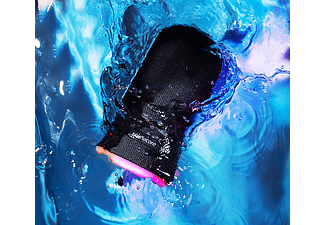 ANKER Soundcore Flare+ Bluetooth Lautsprecher, Schwarz, Wasserfest