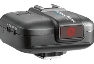 CULLMANN CUlight RT 500C Funk-Transmitter
