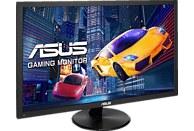 ASUS VP248QG 24 Zoll Full-HD Gaming Monitor (1 ms Reaktionszeit)