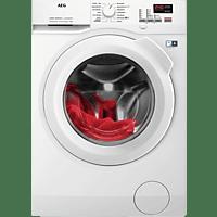 AEG L6FBA494 Lavamat  Waschmaschine (9 kg, 1400 U/Min., A+++)