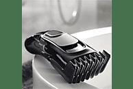 BRAUN HC 5090 Haarschneider Silber