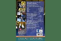 Michela Antenucci, Luca Cirillo, Sonia Prina - Orlando Furioso [DVD]
