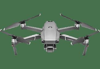 DJI Mavic 2 Pro mit Smart Controller Drohne mit Kamera Grau