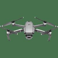 DJI Mavic 2 Pro mit Smart Controller Drohne mit Kamera