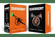 Querbeat - Randale & Hurra (Limitierte Fanbox) [CD]