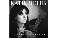 Katie Melua - Ultimate Collection [CD]