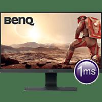 BENQ GL2580H 24.5 Zoll Full-HD Monitor (1 ms Reaktionszeit, 60 Hz)