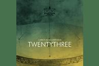 Carbon Based Lifeforms - Twentythree (2LP) [Vinyl]