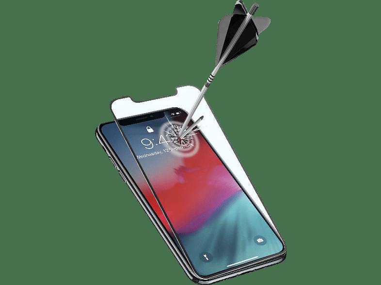 CELLULAR LINE CAPSULE Schutzglas (Apple iPhone XR)