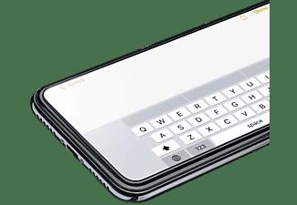 CELLULAR LINE Display-Schutzglas für Apple iPhone XR/11, ultraklar