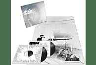 John Lennon - Imagine The Ultimate Collection (2LP) [Vinyl]
