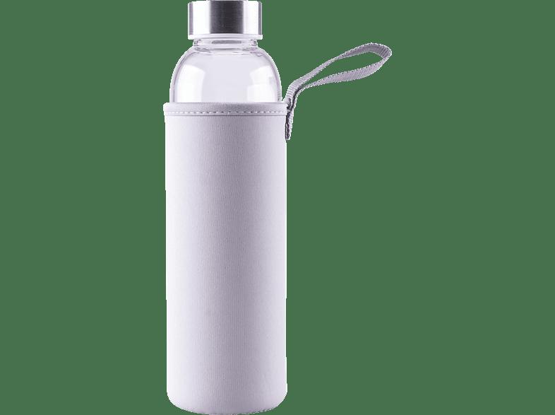 STEUBER 054520-1 Trinkflasche