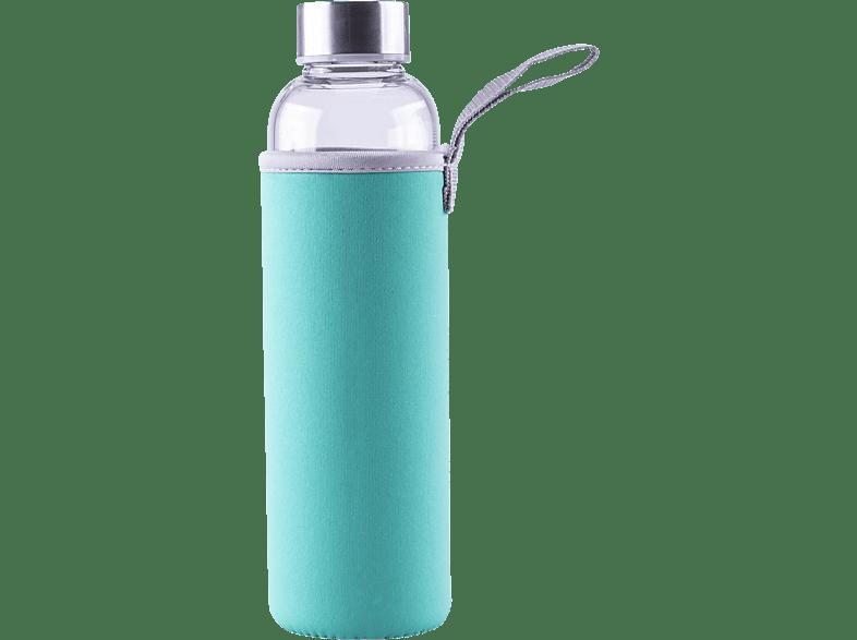 STEUBER 054520-2 Trinkflasche