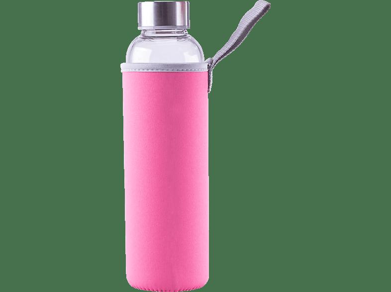 STEUBER 054520-3 Trinkflasche