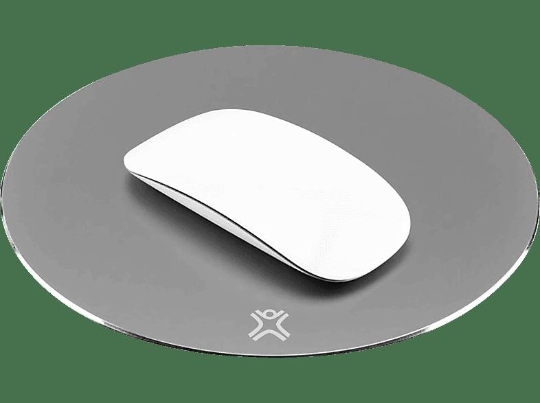XTREME MAC XtremeMac   , Mauspad, Grau