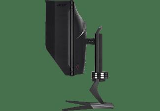 ACER Predator X27 27 Zoll UHD 4K Gaming Monitor (4 ms Reaktionszeit, 144 Hz)