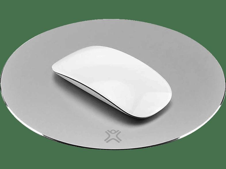 XTREME MAC XtremeMac   , Mauspad, Silber