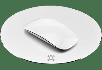 pixelboxx-mss-78280613