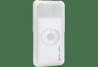pixelboxx-mss-78280858