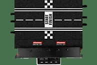 CARRERA (TOYS) Control Unit Schienenzubehör, Schwarz