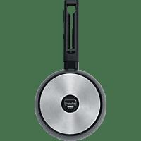 BERNDES 013351 ALU IND Smart Stielkasserolle (Hochwertiges Aluminium)